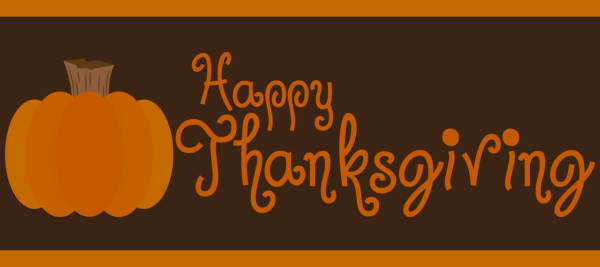 "<span class=""title"">Happy Thanksgiving ! 今日は感謝祭でした。</span>"